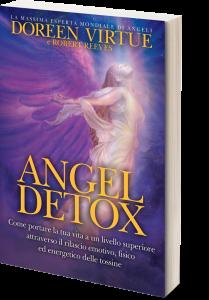 3d_angel_detox