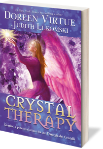 3d_crystal_therapy