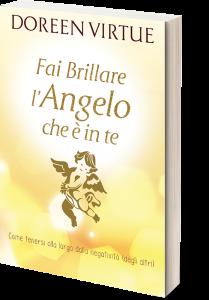 3d_fai_brillare_angelo