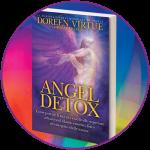 bonus-chakra-clearing-3d-angel-detox