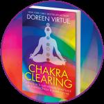bonus-chakra-clearing-3d-chakra-clearing