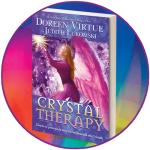 bonus-chakra-clearing-3d-crystal-therapy