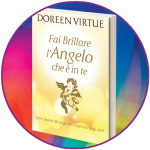 bonus-chakra-clearing-3d-fai-brillare-angelo