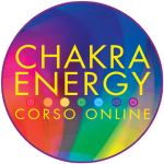 bonus-chakra-clearing-corso