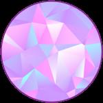 bonus-chakra-clearing-crystalli