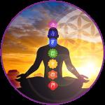 bonus-chakra-clearing-meditazione-sera