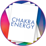 bonus-chakra-clearing-schede