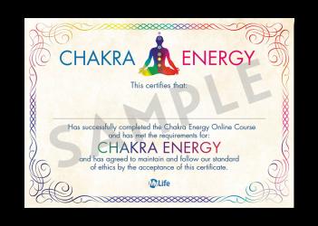 certificato-pdf-chakra-energy