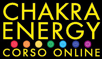 titolo-charka-energy-corso-online
